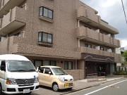 ココファン池上(サービス付き高齢者向け住宅)の画像(1)