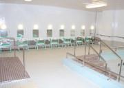 ココファン柏明原(サービス付き高齢者向け住宅)の画像(9)浴室