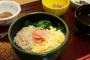 ココファン柏明原(サービス付き高齢者向け住宅)の画像(13)食事1