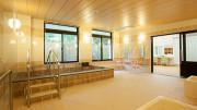 イリーゼ八千代緑が丘(住宅型有料老人ホーム)の画像(6)