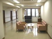 ココファン尾崎台(サービス付き高齢者向け住宅)の画像(7)共有スペース