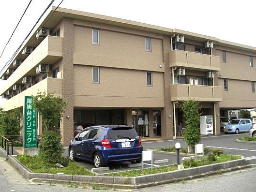 ココファン尾崎台(サービス付き高齢者向け住宅)の画像(3)外観2