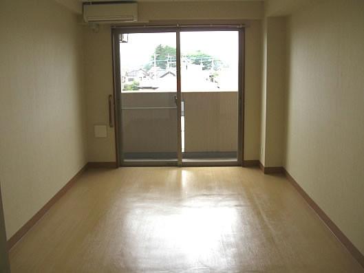 ココファン尾崎台(サービス付き高齢者向け住宅)の画像(5)居室