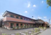 あずみ苑グランデ柳沢(住宅型有料老人ホーム)の画像(1)