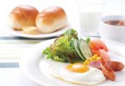 SOMPOケア ラヴィーレ成田(介護付有料老人ホーム)の画像(18)朝食【洋食】