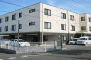 杉戸ケアコミュニティそよ風(介護付有料老人ホーム)の画像(10)