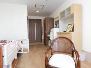 ココファン三郷中央(サービス付き高齢者向け住宅)の画像(8)居室