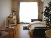 ベストライフ三郷中央(介護付有料老人ホーム)の画像(11)