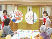 グッドタイムホーム・三郷弐番館(介護付有料老人ホーム)の画像(5)