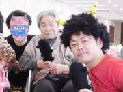 グッドタイムナーシングホーム・三郷駅前(介護付有料老人ホーム)の画像(5)