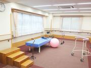 グッドタイムナーシングホーム・三郷駅前(介護付有料老人ホーム)の画像(7)