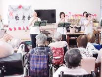 グッドタイムナーシングホーム・三郷駅前(介護付有料老人ホーム)の画像(3)