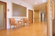 ここち幸手(介護付有料老人ホーム(一般型特定施設入居者生活介護))の画像(3)