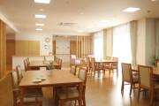 ここち幸手(介護付有料老人ホーム(一般型特定施設入居者生活介護))の画像(4)