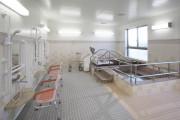 ここち幸手(介護付有料老人ホーム(一般型特定施設入居者生活介護))の画像(6)1F 浴室