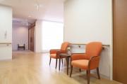 ボンセジュール大鳥居(介護付有料老人ホーム(介護専用型/一般型特定入居者生活介護))の画像(7)