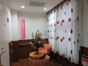 介護付有料老人ホーム メディカルフローラ久喜(介護付有料老人ホーム)の画像(19)