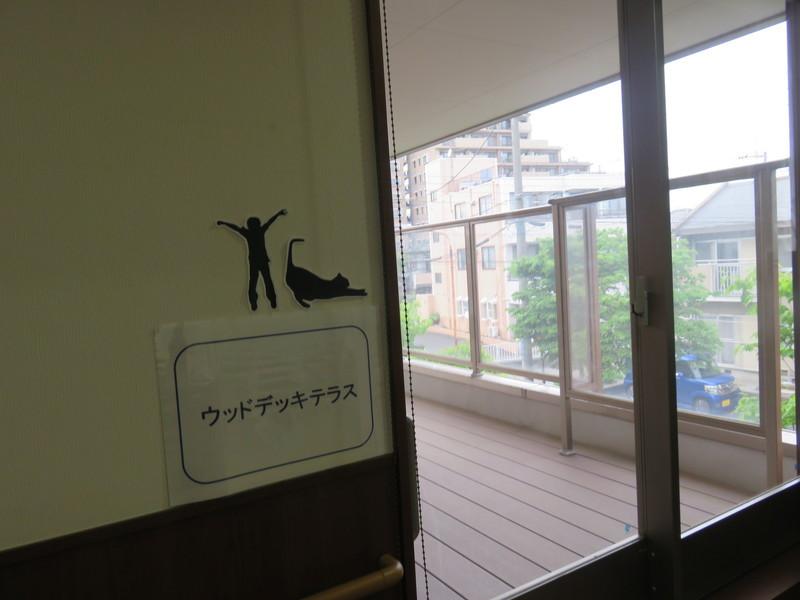 介護付有料老人ホーム メディカルフローラ久喜(介護付有料老人ホーム)の画像(6)