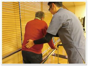 サンスーシ大和田(介護付有料老人ホーム)の画像(12)