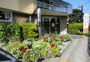 蓮田オークプラザ介護館の画像(3)