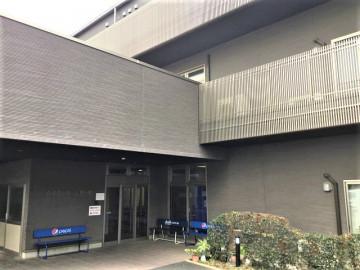 ふるさとホーム鶴ヶ島の画像(1)