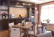 SOMPOケア ラヴィーレ入間(介護付有料老人ホーム)の画像(7)カフェスペース