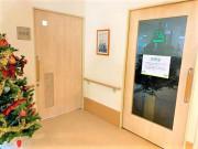 ココファン高坂(介護付有料老人ホーム(一般型特定施設入居者生活介護)/サービス付き高齢者向け住宅)の画像(12)