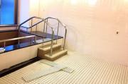 ココファン春日部(サービス付き高齢者向け住宅)の画像(7)大浴場