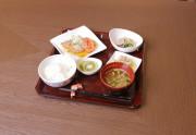 ソラスト大宮東(介護付有料老人ホーム)の画像(9)食事の一例