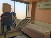 サンライズ・ヴィラ春日部(介護付有料老人ホーム(一般型特定施設入居者生活介護)/サービス付き高齢者向け住宅)の画像(5)