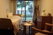リハビリホームボンセジュール南千束(介護付有料老人ホーム(一般型特定施設入居者生活介護))の画像(2)居室イメージ