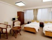応援家族越谷(介護付有料老人ホーム)の画像(7)夫婦部屋