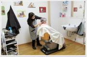 サンスーシ北浦和(介護付有料老人ホーム)の画像(4)