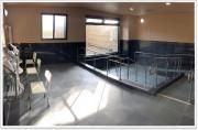 サンスーシ北浦和(介護付有料老人ホーム)の画像(5)