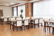 大袋ケアコミュニティそよ風(介護付有料老人ホーム(一般型特定施設入居者生活介護))の画像(5)