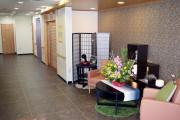 リハビリホームまどか中浦和の画像(3)