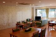 リハビリホームまどか中浦和(介護付有料老人ホーム(一般型特定施設入居者生活介護))の画像(4)