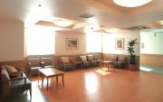 センチュリーシティ北浦和(介護付有料老人ホーム)の画像(4)談話室