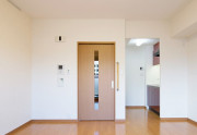 アイリスガーデン北浦和(サービス付き高齢者向け住宅)の画像(4)