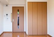 アイリスガーデン北浦和(サービス付き高齢者向け住宅)の画像(5)