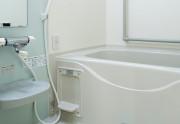 アイリスガーデン北浦和(サービス付き高齢者向け住宅)の画像(8)