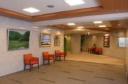 スマイリングホーム メディス越谷蒲生の画像(3)