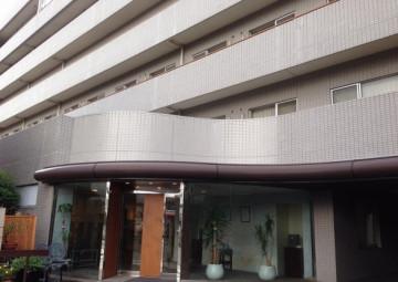 スマイリングホーム メディス越谷蒲生の画像