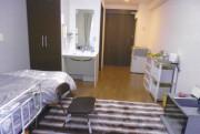 ココファン鴻巣(サービス付き高齢者向け住宅)の画像(10)モデルルーム