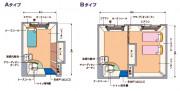 ジョイライフさいたま(住宅型有料老人ホーム)の画像(3)