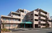 センチュリーハウス武蔵浦和(介護付有料老人ホーム(一般型特定施設入居者生活介護)/サービス付き高齢者向け住宅)の画像(1)外観