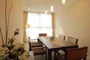 グランダ武蔵浦和(介護付有料老人ホーム(一般型特定施設入居者生活介護))の画像(6)