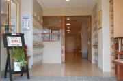 メディカルホームまどか武蔵浦和(介護付有料老人ホーム(一般型特定施設入居者生活介護))の画像(4)