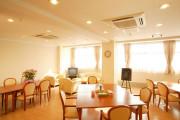メディカルホームまどか武蔵浦和(介護付有料老人ホーム(一般型特定施設入居者生活介護))の画像(5)