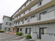 グッドタイムナーシングホーム・東浦和(介護付有料老人ホーム)の画像(22)敷地内駐車場
